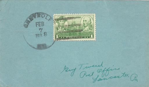 1938-02 GREYROLF-F