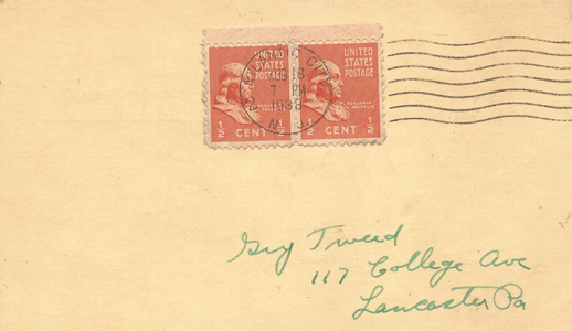 1938-08 Franklin pair Atlantic City-F