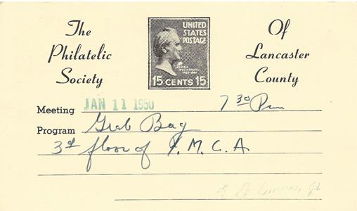 1949-12 Christmas-R