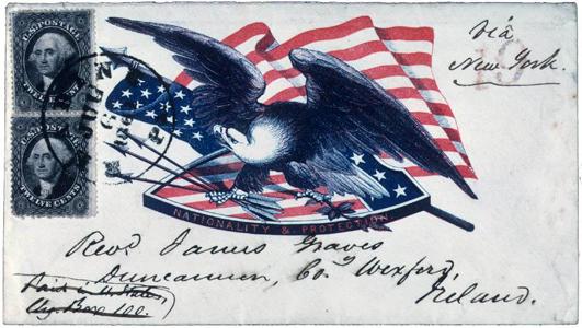 1861 6JUL Reading Patriotic