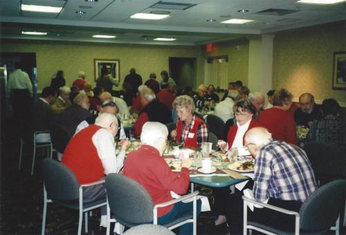 PSLC Holiday Dinner-1