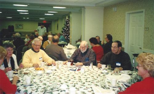PSLC Holiday Dinner-11
