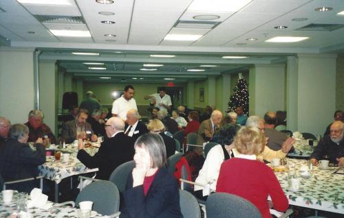 PSLC Holiday Dinner-13