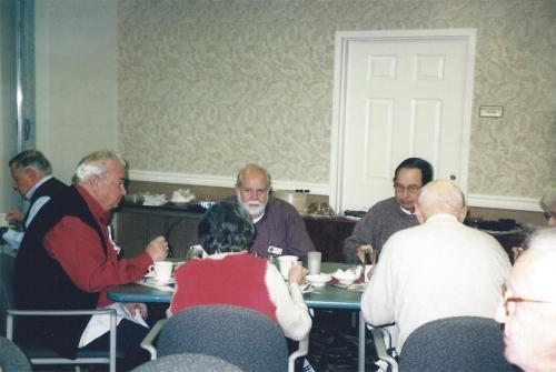 PSLC Holiday Dinner-6